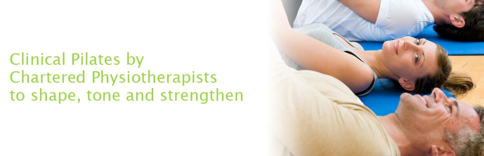 clinical-pilates-leightonbuzzard.jpg